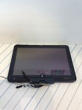 HP Touchsmart TM2T-1070us Glossy LED LCD TouchScreen Complete Assembly B2-X2-d10