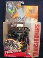 Transformers 4 Age of Extinction Power Battlers Attacker VEHICON Chainsaw C9