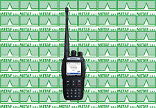 KYDERA DM-8500 - DIGITAL MOBILE RADIO + PROGRAMMING CABLE