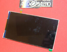 Kit DISPLAY LCD RICAMBIO per HUAWEI ASCEND G730 MONITOR SCHERMO NUOVO