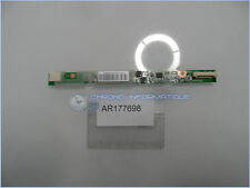 HP EliteBook 6930p   - Inverteur PWB-IV1148T  / Inverter
