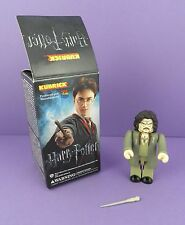 "Harry Potter 2"" Kubrick Rare Chase Figure by Medicom - Sirius Black"
