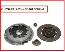 Mitsubishi Shogun/Pajero 3.2 DID Clutch Kit 3PCS - BRAND NEW **Special Offer**