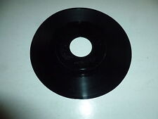 2 UNLIMITED - The Real Thing - 1994 UK black wide centre Juke Box Single