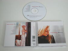 ANNETT LOUISAN/BOHÈME(105 MUSIC 105 518837 2) CD ALBUM