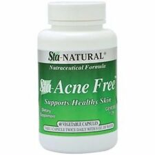 Sta-Acne Free (Acne, Skin Support) Sta-Natural Youngevity