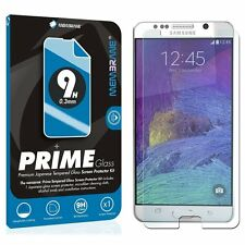100% Membrane Tempered Glass Film Screen Protector For Samsung Galaxy Note 5