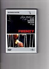 Frenzy / DVD #10986