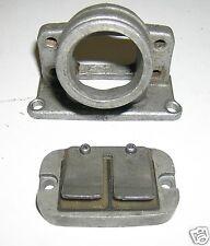 BB C8 6030650500 Collettore Originale KTM Con Pacco Lamellare