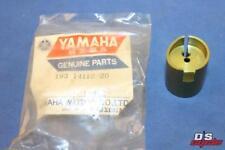 NOS Yamaha CS5 HT1 HT1B HT1BM Throttle Valve 193-14112-20