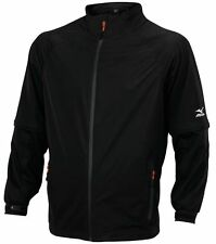 Mizuno impermalite Flex Jacket Back Large Neuf !!!