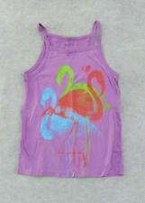 Gap Kids Girls Gap Flamingo Tank Top Size XL (12) NWT