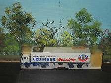 ROSKOPF HO SCALE#508 MB 1217 L/36 FREIGHT TRUCK *