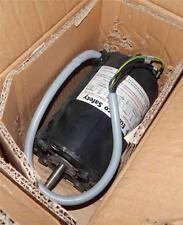 #409  Euramco Safety Motor  1/3HP  1-Ph  FR-36  EM-F.33-115/230V  115/230V
