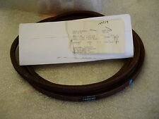 ARIENS 21547188 MOWER DECK BELT , ALSO USED AS 144959 ON HUSQVARNA & POULAN
