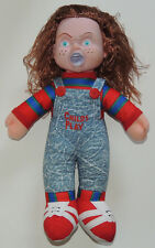 "Vintage CHILDS PLAY 1st Movie Scary CHUCKY 12"" Doll MINT MIP"