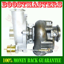 For 99.5-03 FORD  F250 F350 F450 7.3L Diesel Turbo Charger Adjustable Vent