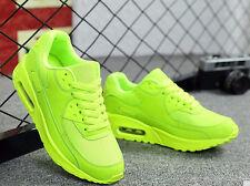 scarpe da corsa di stile 2016 uomo donna maglia dell'aria 35-44 (ADIDAS, NIKE)