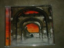 Blood Is Shining by Eastern Dub Tactik (CD, Mar-2006, Waveform Records) sealed