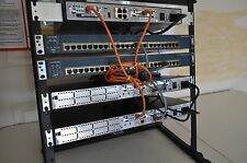 Advanced Cisco CCNA CCNP CCIE Home Lab Kit -Fully Tested- 1-Year Warranty