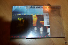 Steve Wynn & The Miracle 3 , Static Transmission , Blue Rose Germany 2003