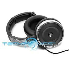 AKG K167 TIËSTO OVER-THE-EAR CLOSED-BACK DYNAMIC HEADPHONES