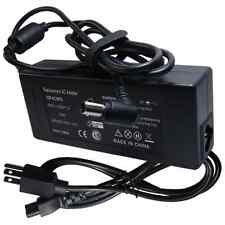 AC ADAPTER CHARGER POWER SUPPLY for Sony Vaio VGN-Z540E VGN-Z540N VGN-Z550N/B