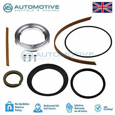 BMW X5 E70 Air Suspension Compressor Original AMK REPAIR KIT