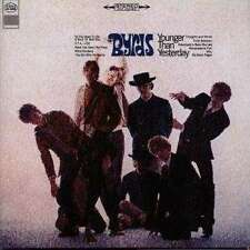The Byrds - Younger Than Yesterday CD COLUMBIA