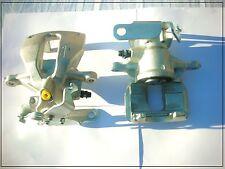FORD TRANSIT MK7 2.2 2.4 BRAND NEW REAR BRAKE CALIPER PAIR LEFT RIGHT SIDE 06-12