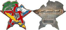 1° Régiment de Spahis, 2° Escadron, Nelle Calédonie, Drago (6187)