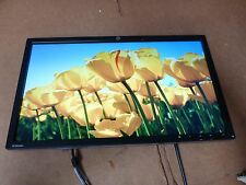 HP ZR2240W WideScreen XW475A8#ABA 1920x1080 HDMI 21.5in LED Monitor