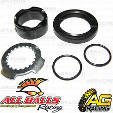 All Balls Counter Shaft Seal Front Sprocket Shaft Kit For Yamaha YZF 250 2010