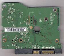 PCB board Controller 2060-771642-001 WD20EADS-32S2B0 Festplatten Elektronik