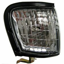 front corner side light lamp isuzu tf vauxhall brava chevrolet pickup offside RH