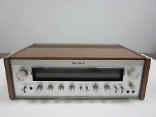 Sony STR-7065 AM/FM Receiver
