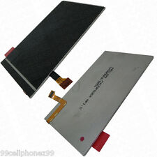 100% ORIGINAL LCD DISPLAY REPLACEMENT SCREEN FOR NOKIA LUMIA 620