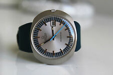 CERTINA Revelation Automatic for Men *NOS, approx. 1970/1971*
