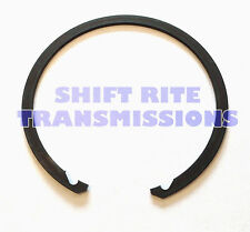 5R55E NEW SERVO SNAP RING FORD 4R55E 4R44E TRANSMISSION OEM RANGER EXPLORER A4LD