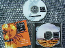 The Sound Of Fashion - Doppel-CD--Volume Two , NEU