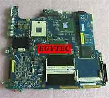 LAPTOP SONY VGN-FS A1117454A MBX-130 MOTHERBOARD