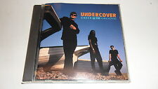 CD  Check Out the Groove von Undercover