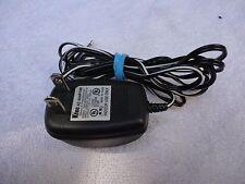 Ktec KA12D075020023U 7.5V AC Adapter (male plug)