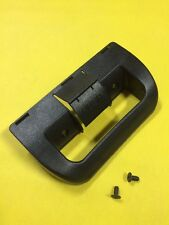 RV Dometic Refrigerator Door Handle Black 3851174023