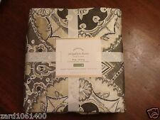 Pottery Barn JACQUELYN Duvet, King.cel King , New Arrivals,W/$159.00 Tag