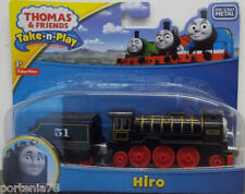 Thomas & Friends Take N Play HIRO