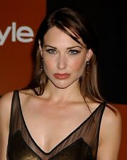 Claire Forlani 8 x 10 GLOSSY Photo Picture IMAGE #3