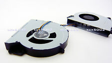 New For HP ENVY 17-j003sa 17-j016sr 17-j140na 17-j085sg Notebook PC Cpu Fan