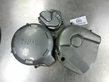 TZR250 ENGINE COVER SETS, FRONT SPROKET COVER*1KT 2XT