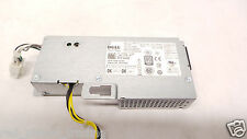 New 180W Genuine Dell Optiplex 780 USFF Power Supply Unit K350R L180EU-00 M178R